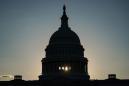 In shadow of court fight, U.S. Congress seeks to avoid budget breakdown