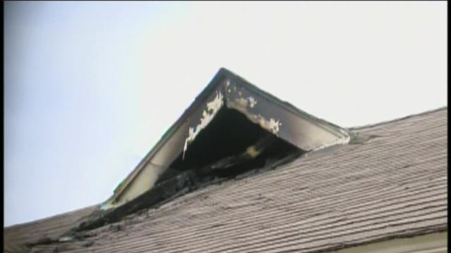 St. Pete Fire Rescue offers free fire alarms