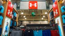 What To Expect From Under Armour Earnings Tuesday