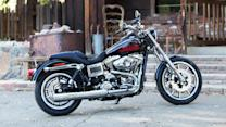 Harley Davidson Beats Street, Trims Growth Outlook