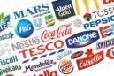 Vergiss die Nestlé-Aktie: 3 Gründe, weshalb ich lieber auf Unilever setzen würde!