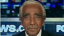 Rep. Rangel on IRS bonuses, immigration reform effort