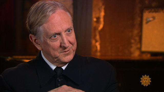 T Bone Burnett on the songs of