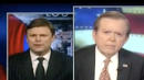 Fox Business Guest Christian Whiton Spouts Sexist Nonsense On 'Lou Dobbs'
