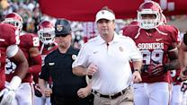 Stoops: A Sooner For Life?