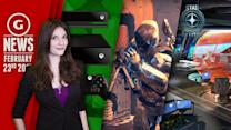 Destiny Deletion Explained & Xbox One Launch Defended! - GS Daily News