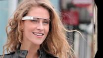 Google Glass gets a mainstream push