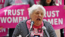 Money crunch after Planned Parenthood quits federal program