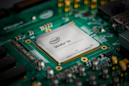 Intel Corp. Expects to Sample 10-Nano FPGAs in 2018