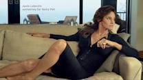 Dramatic New Revelations From Caitlyn Jenner