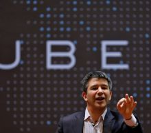 Uber has suffered 4 scandals in 10 days