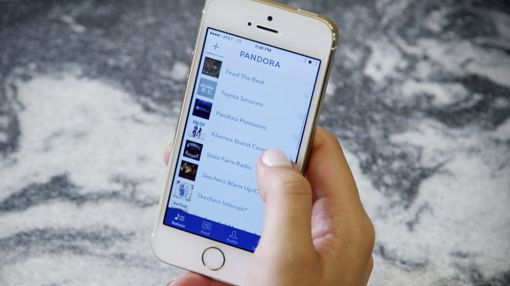 Pandora To Take On Apple, Spotify In On-Demand Subscription Music: Report