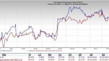 TriMas (TRS) Reaffirms 2017 Guidance Amid Macro Headwinds