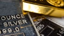 Gold and Silver Stocks Surge Higher, but Can This Relief Rally Last?