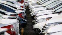 Auto Leasing Is About to Make a Huge Comeback: Colas