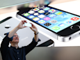 The real Apple iPhone battery scandal is that it took control away from customers (AAPL)
