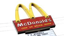 3 ways McDonald's new CEO can turn things around