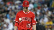 Tim Lincecum is preparing for one more shot at pitching glory