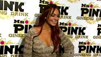 Lindsay Lohan Thinks Betty Ford Clinic is Old School