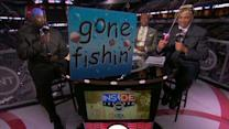 Best of Inside: Go Fish