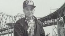 Four generations of local bridge builders remembered