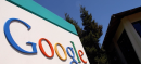 Google CEO slams memo on gender as employee reportedly fired
