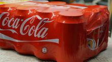 Why Is The Coca-Cola Co (KO) Bleeding Smart Money?
