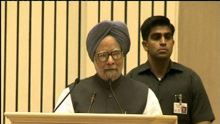 Have to build an investment friendly climate: PM