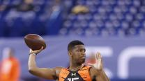 """RADIO: """"Famous Jameis"""" a perfect match for the Bucs"""