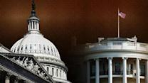 Congress returns with the fiscal cliff looms