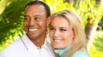 Lindsey Vonn, Tiger Woods Dating: Why Did They Go Public?