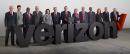 Better Buy: Verizon Communications Inc. vs. Philip Morris