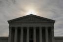 US Supreme Court rebuffs bid to halt Idaho transgender inmate's surgery