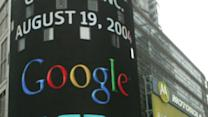 Five Things May Not Know About Google