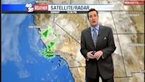 Drew's Weather Webcast, JAN 6