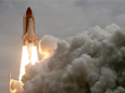 Trump's 'Space Force' could fuel a new $1 trillion economy, Morgan Stanley says