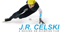 J.R. Celski-You Have To Believe-RAO