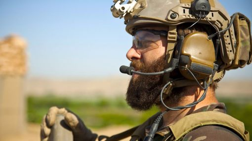 Genuine Tactical Gear For Guys Who Love Adventure