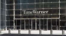 AT&T + Time Warner: It's Happening, But A President Trump Would Kill It