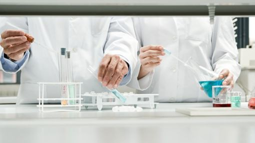 Are These 3 Clinical-Stage Biotechs Still Buys After Soaring in August?