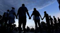 After Days of Protests, Is Calm Coming to Ferguson?