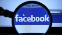 Facebook Steps Up Efforts Against Terrorism