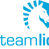 Peter Guber And Ted Leonsis Lead Buying Group For Esports Power Team Liquid
