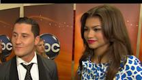 Zendaya Coleman On Joining 'Dancing With The Stars' Season 16: How Is She Going To 'Shake It Up'?