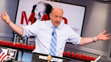 Cramer Remix: Why 4 downgrades can't hold back this energy stock