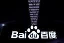 China orders Baidu to clean up 'low-brow content'