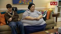 'My 600-lb Life': Relationship Issues