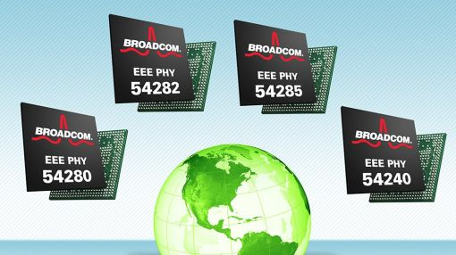 Broadcom Seen Delivering $50 Million Q3 Win On Apple iPhone 7 Gains