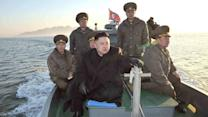 North Korea Cuts off Economic Ties With South as Tensions Escalate