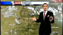 Drew's Weather Webcast, MAR 1